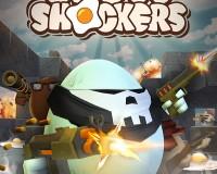 Shell Shockers 2