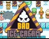 Bad Ice Cream 6