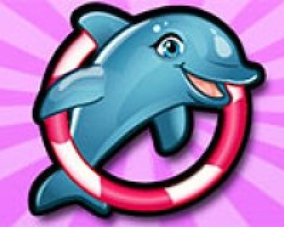My Dolphin Show 11