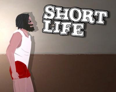 Short Life 3
